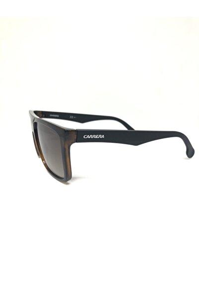 Carrera 5039 2osha 58 Güneş Gözlüğü