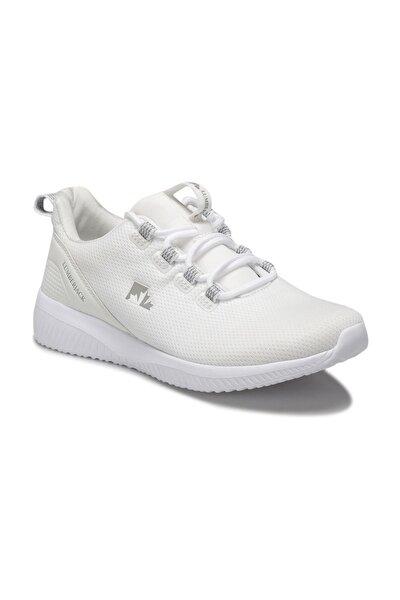 lumberjack PEARL Beyaz Kadın Comfort Ayakkabı 100497220