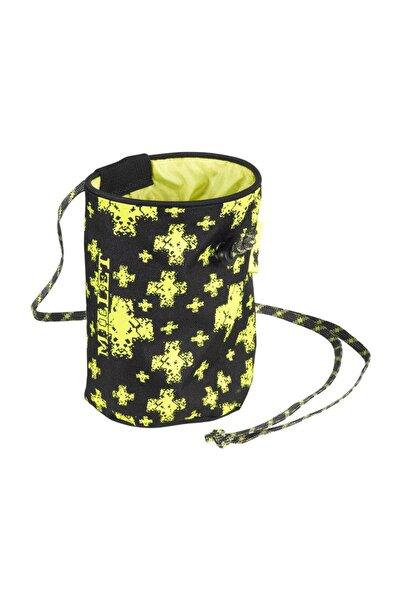 Millet Chalk Bag Magnezyum Multi Renk Toz Torbası Mıs1983