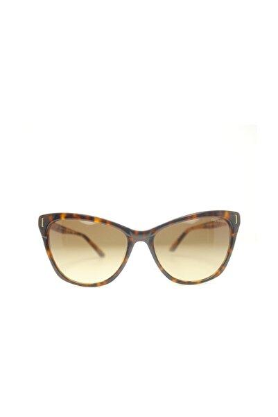 Guy Laroche Kadın Güneş Gözlüğü 36200 594