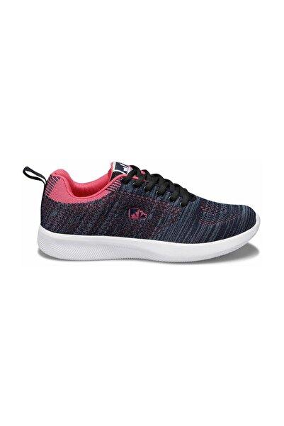 lumberjack ENDY Lacivert Kadın Sneaker Ayakkabı 100497047