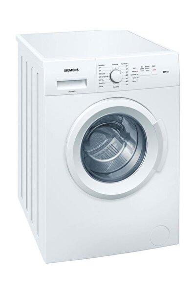 Siemens WM06B061TR A+ 600 Devir 5.5 kg Çamaşır Makinesi