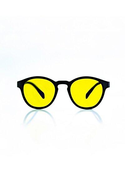 Moov Mamba Erkek Bilgisayar Mavi Işık Araba Sürüş Gözlüğü