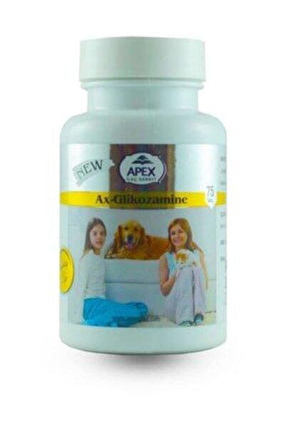 Apex Köpek Vitamini