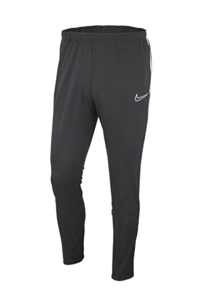 Nike Erkek Tek Alt