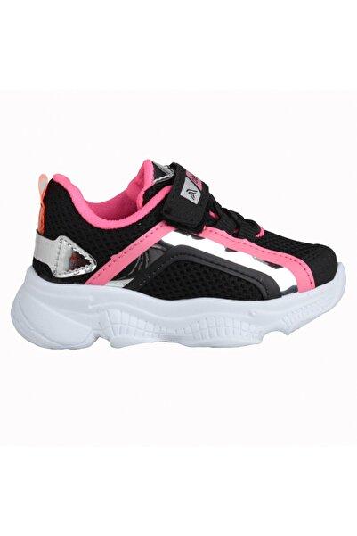 Ayakland Alessio 06 Günlük Kız/erkek Çocuk Spor Ayakkabı