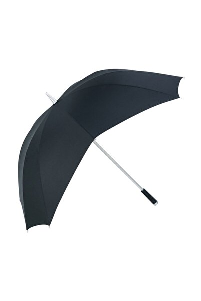 Fare Iki Kişilik Otomatik Şemsiye