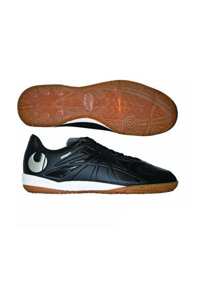UHLSPORT 1201804-20.002 Rust 2.0 Indoor Erkek Futbol Ayakkabı