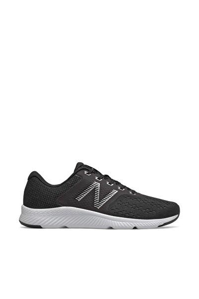 New Balance Koşu & Antrenman Ayakkabısı - MDRFTLK1