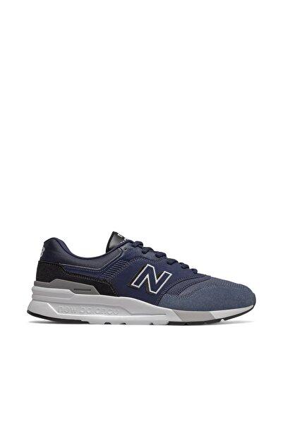 New Balance Koşu & Antrenman Ayakkabısı - CM997HEM