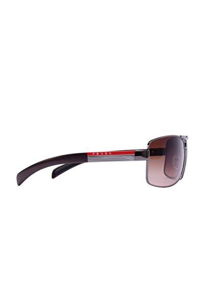 Prada Unisex Güneş Gözlüğü 6100