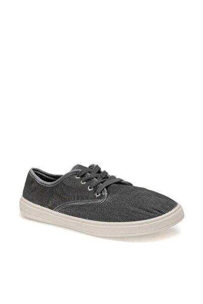 PANAMA CLUB AL-11 Siyah Erkek Ayakkabı 100316650