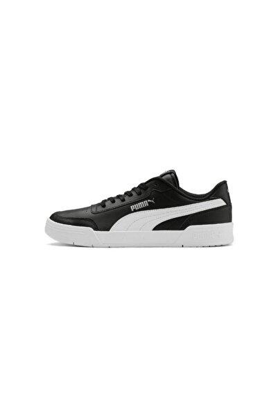 Puma CARACAL Siyah Erkek Sneaker Ayakkabı 100547134