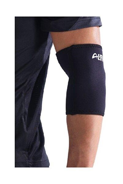 ALTIS Nb 120 Neopren Ayarlanabilir Dirsek Bandajı