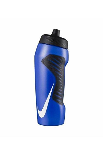 Nike Hyperfuel Water Bottle 700 Ml Matara Mavi - Standart