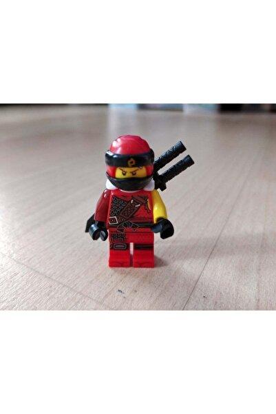 AldımGeldi Lego Ninjago Kılıç Tutacağı / Kılıç Tutacağı Aparat Tutucu Askı Sevgiliye Eşe Hediyelik