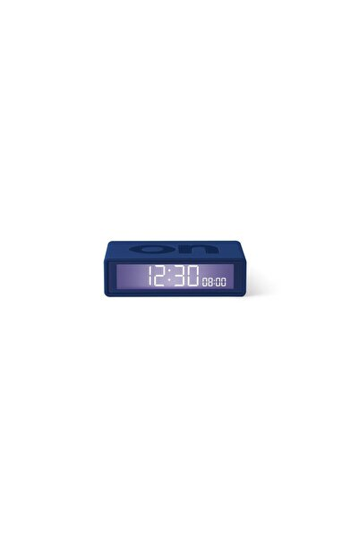 Lexon Flip Mini Plus Alarm Saat