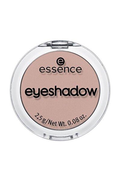 Essence Eyeshadow Göz Farı 14