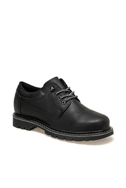 FORESTER EC-1053 Siyah Erkek Ayakkabı 100532390