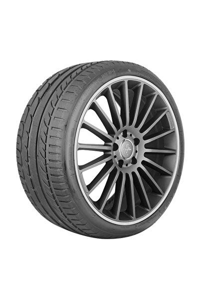 Kormoran 215/55 R18 99V Xl Ultra Hıgh Performance 4X4 Yaz Lastik 2021