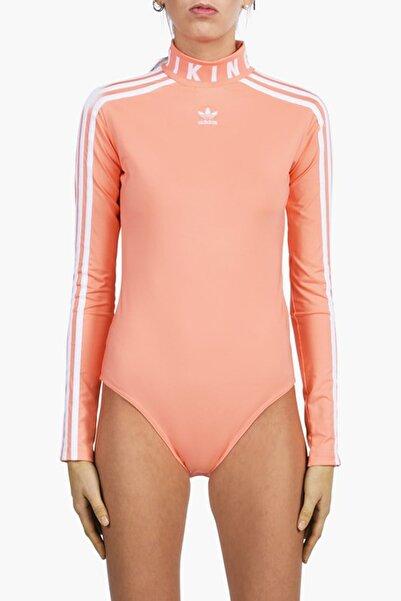 adidas Kadın Originals Body - Body - CY7487