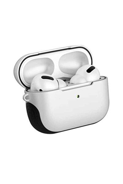zore Airpods Pro Kılıf Proof+toz Önleyici Sticker Hediyeli Airpods Pro Case
