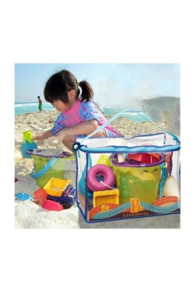 B.Toys Yaz Plaj Seti /