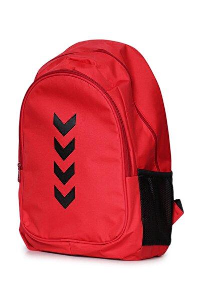 HUMMEL Unisex Sırt Çantası Hmldavid Bag Pack