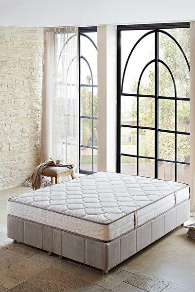Yataş Bedding Star DHT Yaylı Seri Yatak
