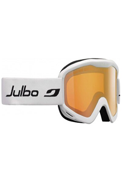 Julbo Plasma Cat 2 Kayak Gözlüğü
