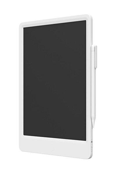 Xiaomi Home Lcd Yazı Tahtası - 13.5 Inç