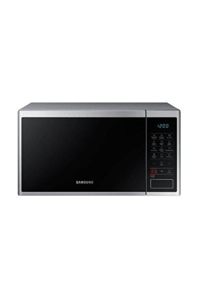 Samsung MS23J5133AT 23 lt Gri Mikrodalga Fırın