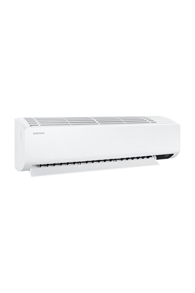 Samsung AR9500T AR24TSHZHWK/SK A++ 24000 BTU Inverter Duvar Tipi Klima