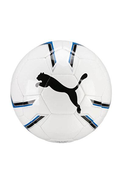 Puma Top 8281902 Pro Training 2 Mball  8281902