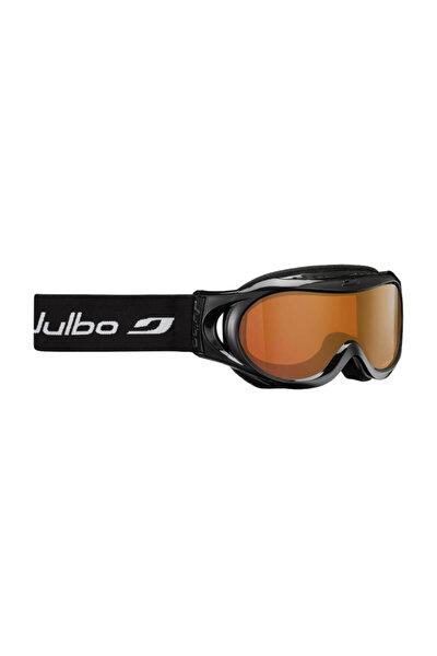 Julbo Noir E/Db Orange Kayak Gözlüğü