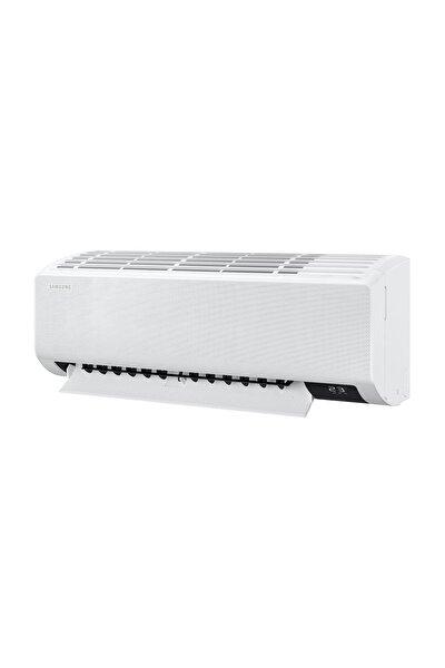 Samsung AR9500T AR18TSFCAWK/SK Wind-Free A++ 18000 BTU Inverter Duvar Tipi Klima