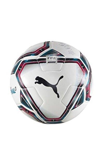 Unisex Futbol Topu teamFINAL 21.3 FIFA Quality Ball