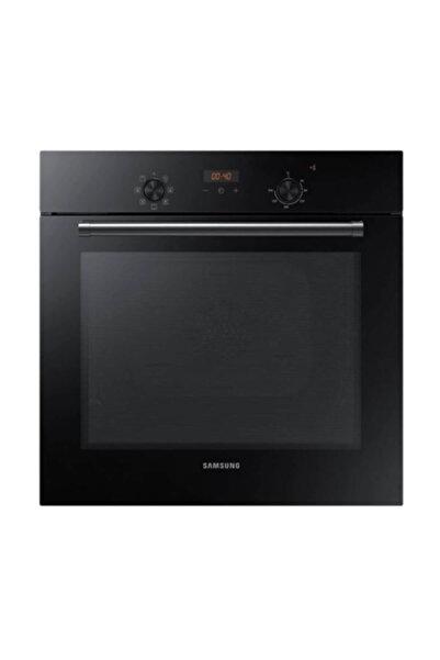 Samsung NV60K5140BB 67 lt Siyah Ankastre Fırın
