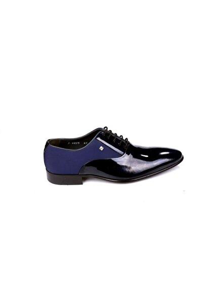 Fosco Erkek Ayakkabı
