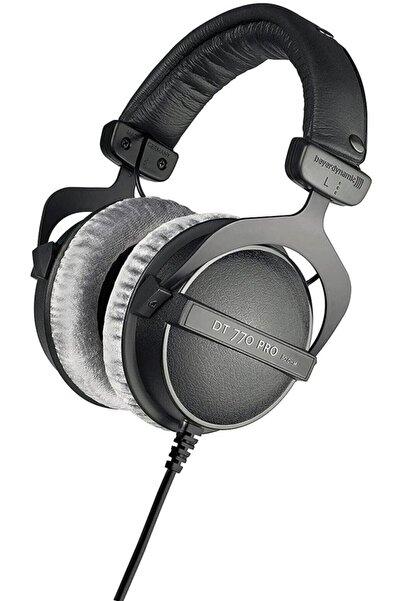 Beyerdynamic Dt 770 Pro Referans Stüdyo Kulaklık 80 ohm