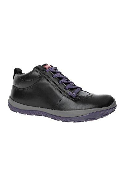 CAMPER Kadın / Kız Oxford/ayakkabı K400385-005 Peu Pista Gm W's Black