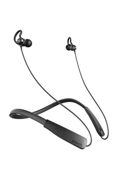Anker Soundcore Rise Ipx5 Suya Dayanıklı Cvc 6.0 Bluetooth Kulaklık
