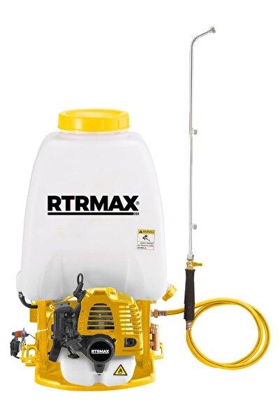 Rtrmax Rtr Max Rtm9610 Benzinli Ilaçlama Makinesi