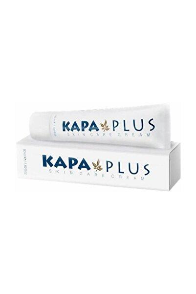 Kapa Plus Skın Care Cream kapa plus 8681422370180