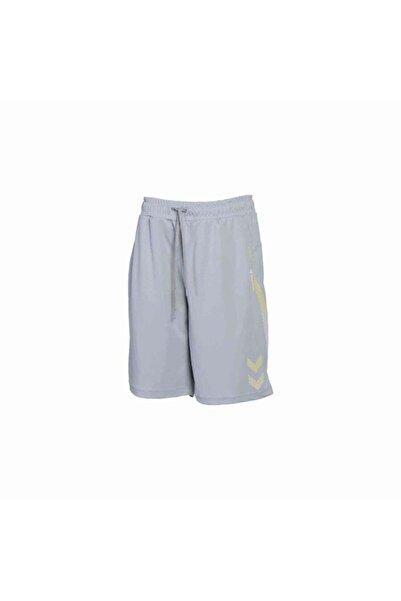 HUMMEL Erkek Hmljeromo Shorts