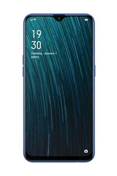 OPPO A5s 32GB Mavi Cep Telefonu (Oppo Türkiye Garantili)