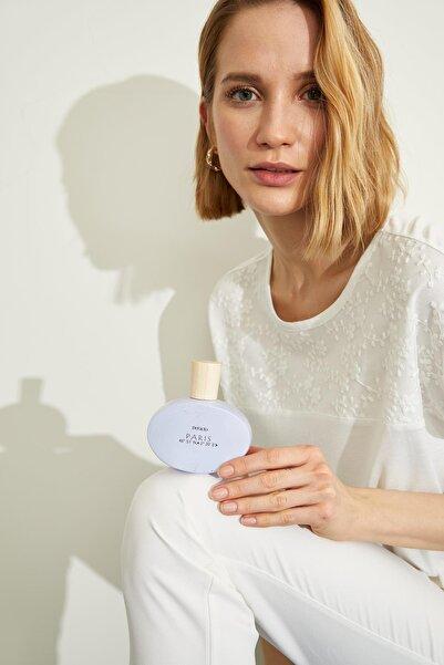 DeFacto Kadın Parfüm Paris 100 ml