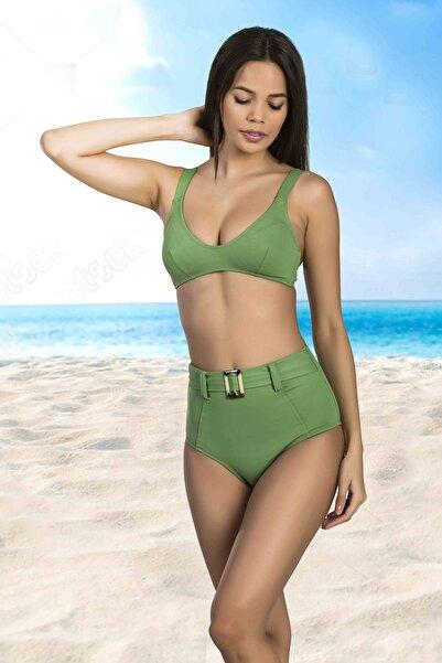 BADELİNA Bikini