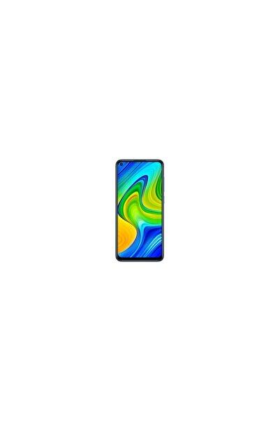 Xiaomi Redmi Note 9 128 Gb Cep Telefonu