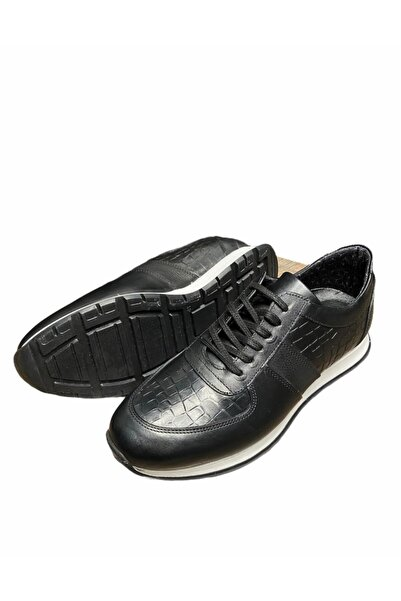 Uptown Ayakkabı